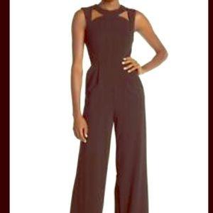 Calvin Klein black jumper 6